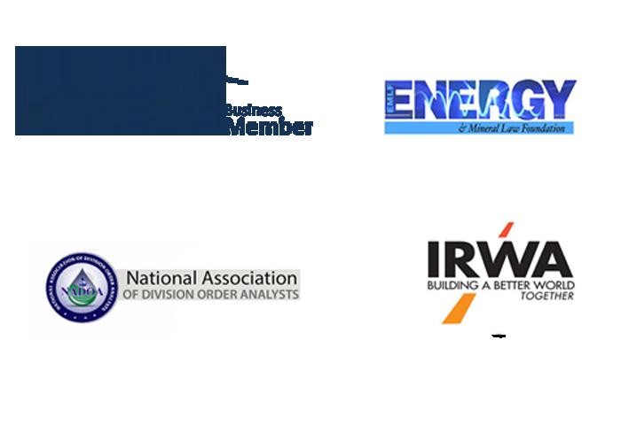 Affiliations for Vandgaurd Renewable Energy, LLC Affiliate Logos